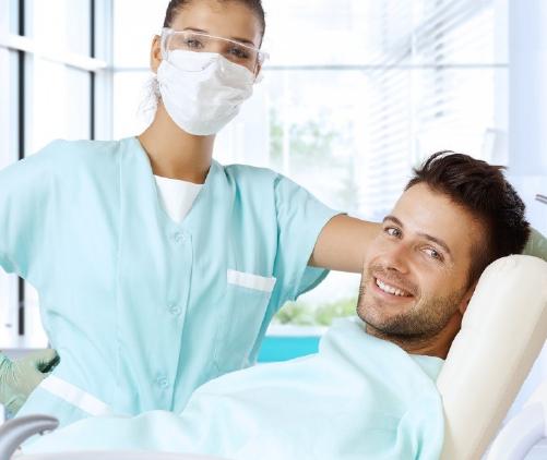 Best-Dentist-in-Ahmedabad
